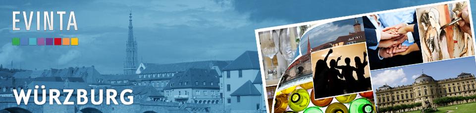 Eventagentur W�rzburg, Weihnachtsfeier, Teambuilding, Firmenfeier und Firmenevent